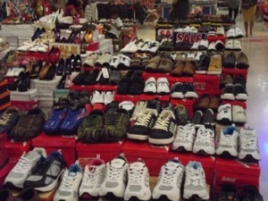 Lots of Great Shoes at awesome prices Indra Market