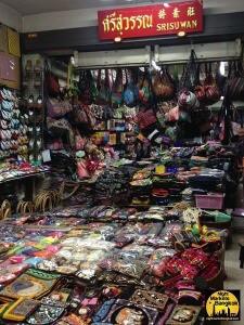 sampeng-night-market