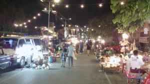 Many things to do around the Gypsy Caravan Market
